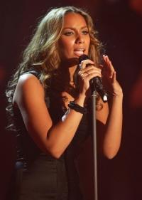 Leona Lewis - Bleeding Love - Popular Downloadable Sheet