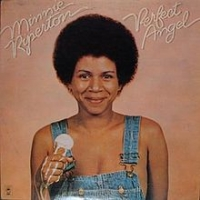 Minnie Ripperton
