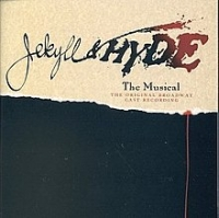 Jekyll and Hyde-- Musical